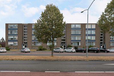 Laaghuissingel, Venlo
