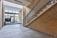 Zonnelaan 213, Groningen
