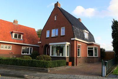 H. Hindersstraat 104, Oude Pekela