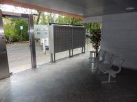 Curieplaats 371, Rotterdam