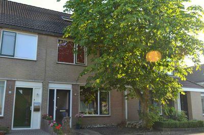 Veldkersmeen 9, Harderwijk