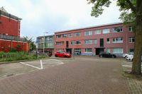 Gaslaan 295, Den Haag