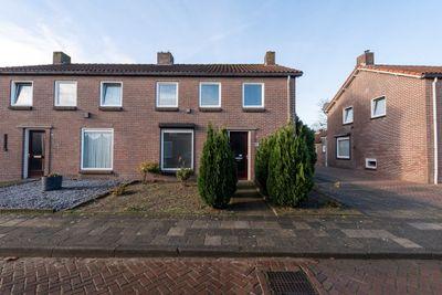Beelstraat 6, Someren