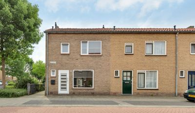 Lakenstraat 1, Geldrop