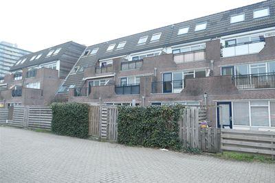 Els 105, Heerenveen