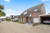 Irenestraat 13A, Lith