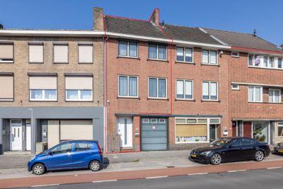Bokstraat 37, Heerlen