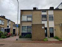 Jan van Hoofkwartier 90, Middelburg