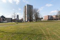 Heutinkstraat 7, Enschede