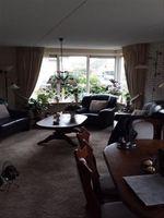 Eenendertigstewijk zuid 37c, Hollandscheveld