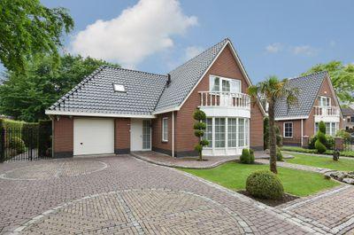 Broekstraat 109, Nijmegen