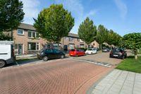 Oude Polderstraat 55, Hulst