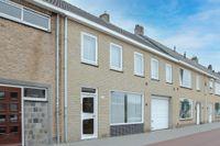 Ringbaan-Noord 246, Tilburg