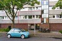 Patmosdreef 164, Utrecht