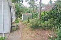 Parallelweg 26-211, Hierden