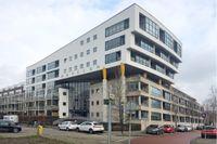 Wageningseberg 398, Utrecht