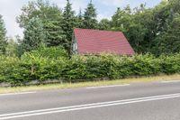 Spieregerweg 5, Dwingeloo