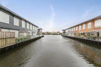 Strandwal 23, Vlissingen