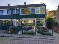 schokkingstraat 6, Maarssen