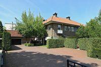 Wesselmanlaan 21, Helmond