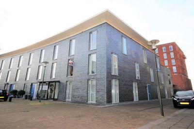 Aviolandaplein 25, Papendrecht