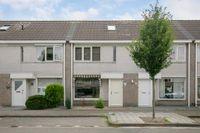 Bellinistraat 74, Tilburg