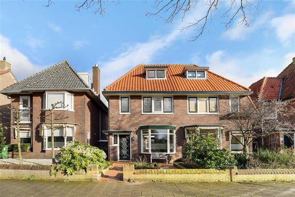 Rijksstraatweg 406, Haarlem
