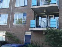 Eikenhorst 327, Alphen Aan Den Rijn
