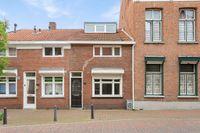 Grote Bagijnestraat 34, Hulst