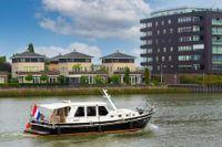 Stuurboord 28, Capelle aan den IJssel