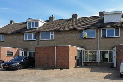 Vianendreef 41, Prinsenbeek