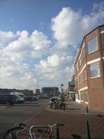 Kranenburgweg, 'S-Gravenhage