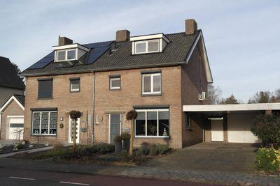Stationsweg 123, Budel-Dorplein