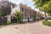 Markt 35-., Veere