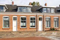 Heernisseweg 60, Goes
