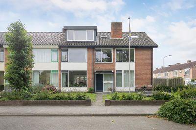 Guido Gezellelaan 10, Harderwijk