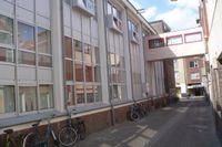 Soephuisstraatje, Groningen