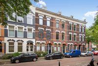 IJsclubstraat 36-b, Rotterdam