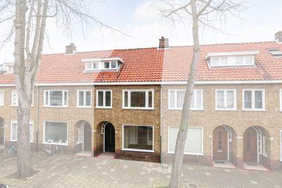 Gildebroedersstraat 67, Tilburg