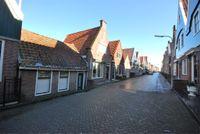 Zuideinde 100, Volendam