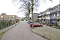 Sterappelgaard 140, Arnhem