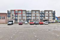 Nicolaas Beetsplein 47, Hoogeveen