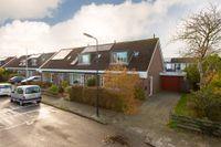 Galjoenweg 34, Harlingen