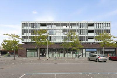 Beeklaan 121, Tilburg