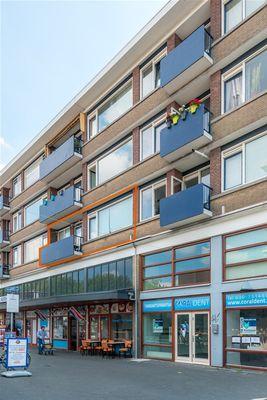 Aquamarijnlaan 294, Utrecht