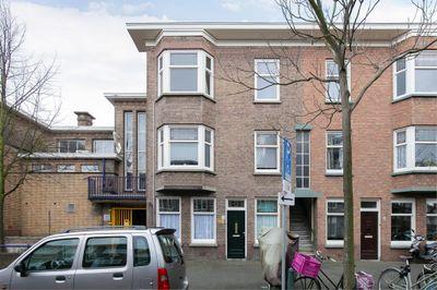 Kootwijkstraat 29, 's-gravenhage