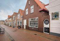 Langstraat 42, Arnemuiden