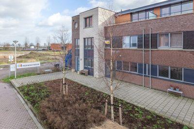 Willem Kloosstraat 25, Waddinxveen
