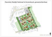 Rietdijk Peelstraat 0-ong, Vorstenbosch