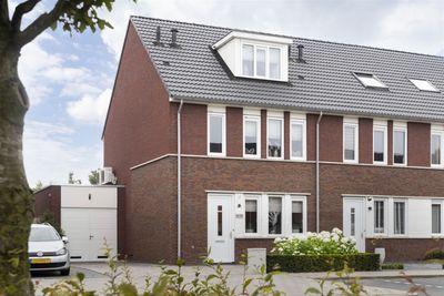 Richter 110, Werkendam